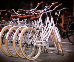 PM Stadt per Fahrrad erkunden – pixabay.com