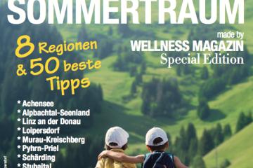 WME-Sommertraum2017-2