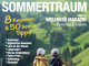 WME-Sommertraum2017-2