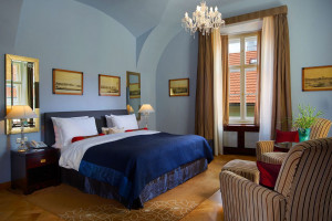 prague-rooms-lobkowicz-suite-4