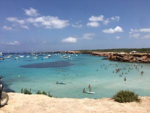 Formentera (2)