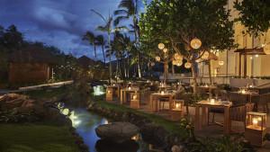 Four Seasons Resort O'ahu at Ko Olina