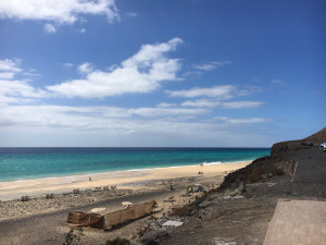 Fuerteventura (2)