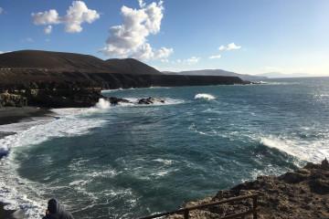 Fuerteventura (7)