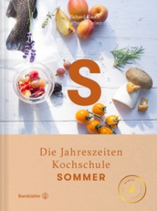 KS-Sommer_download
