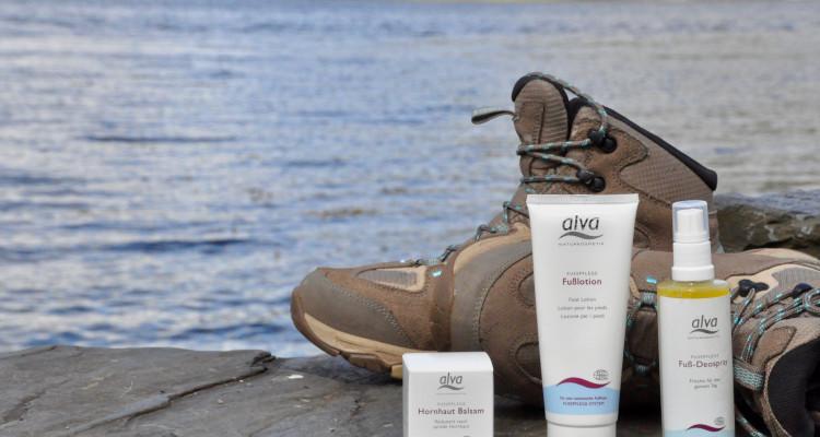 alva-Wohltat-für-die-Füße