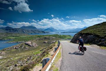 applecross-peninsula_road-cycling_800