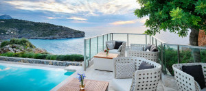 restaurants-jumeirah-port-soller-infinity-pool-bar-hero