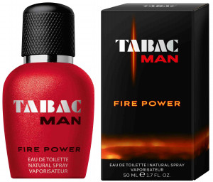 rgb_tabac_man_fire_power_edt_50ml_flacon_box