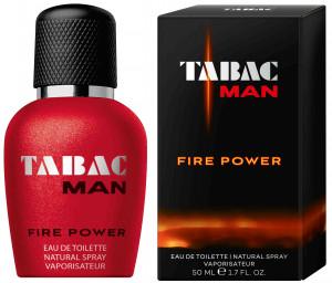 rgb_tabac_man_fire_power_edt_50ml_flacon_box