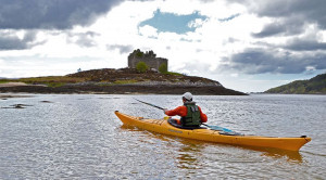 xcastle-by-kayak_800.jpg.pagespeed.ic.IEmWjyXoJh