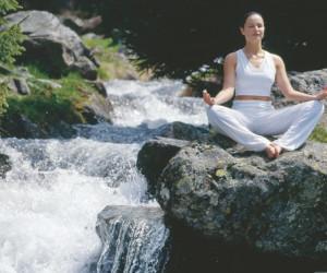 yoga_in_der_natur_hotel_goldener_berg