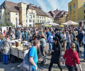 04_kaffeehaus_flohmarkt