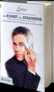 3D-Cover_Die-Kunst-des-Staunens_Goldegg-Verlag