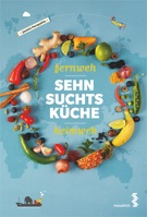 Cover_Parapatits_Sehnsuchtskueche_300