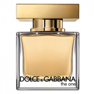 Dolce-Gabbana-Eau-de-Toilette-3423473036289-The-One