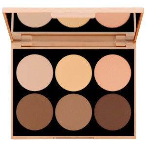 Douglas_Collection-Foundation-Contouring_Palette