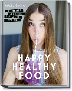 HappyHealthyFood_Cover_
