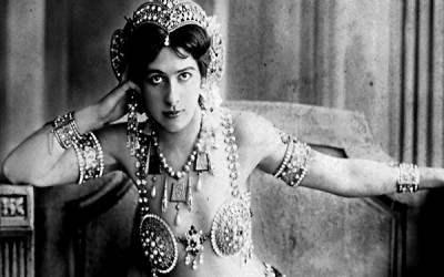 Header_Newsletter_Mata_Hari