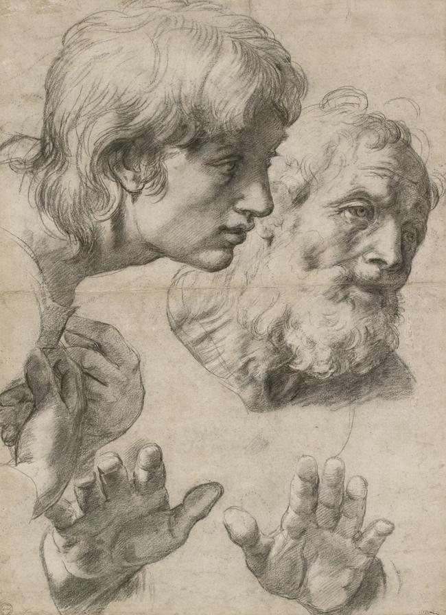 Kopf-_und_Handstudie_1519-20