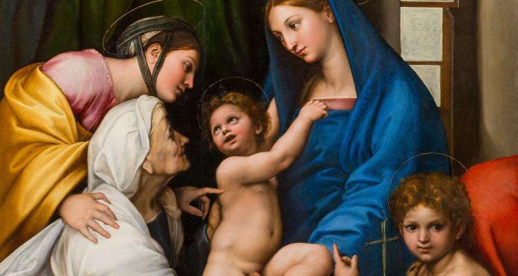 Madonna_dell Impannata_1511
