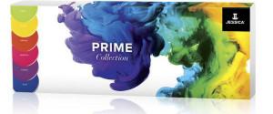 Prime_Mock_Box_1_grande1-1