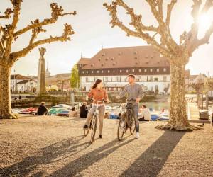 Stadtgarten_Radeln_Bildnachweis_Marketing-und-Tourismus-Konstanz-Schwelle
