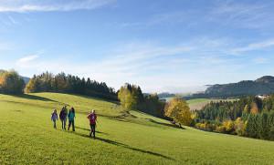 csm_2017-08-31_Herbstwandern-im-Muehlviertel__c_Oberoesterreich-Tourismus_Roebl_d15223e198