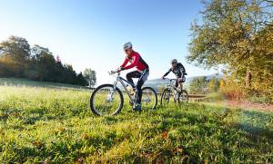 csm_2017-08-31_Mountainbiken-im-Muehlviertel__c_Oberoesterreich-Tourismus_Roebl_7bb350294b