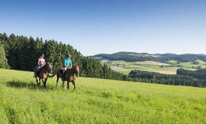 csm_2017-08-31_Reiten-im-Muehlviertel__c_Oberoesterreich-Tourismus_Erber_a780498569
