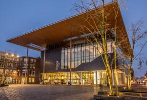 fries-museum-avond--ruben-van-vliet-fotografie