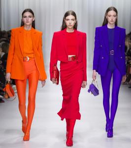 fsfwma07.54f-fashion-week-mailand-f-s-18-versace