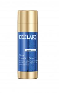 01_Declaré_Global Protection Serum_40 ml_54,50 Euro