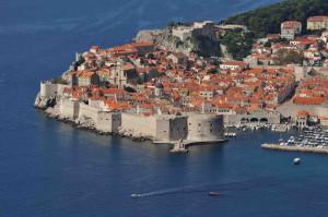 2017-09_Dubrovnik_15x10cm_300dpi_Bildnachweis_Radurlaub_Zeitreisen