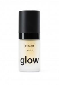 ADDS glow