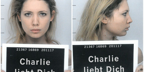 Charles Manson quer - Henrietta Isabella Rauth - Foto achtungsetzdich copy_preview