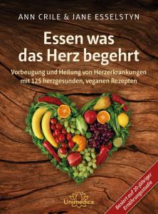 Essen-was-das-Herz-begehrt-Ann-Crile-Esselstyn-Jane-Esselstyn.19515