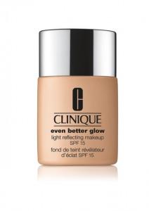 Even Better Glow Makeup SPF 15 -  Neutral Freisteller