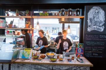 Foodhall_Reykjavik_(c)_Hlemmur Mathöll (15)