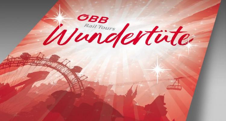 OEBB_Wunderbild