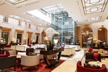 Palais_Hansen_Kempinski_Lobby_Lounge (1)