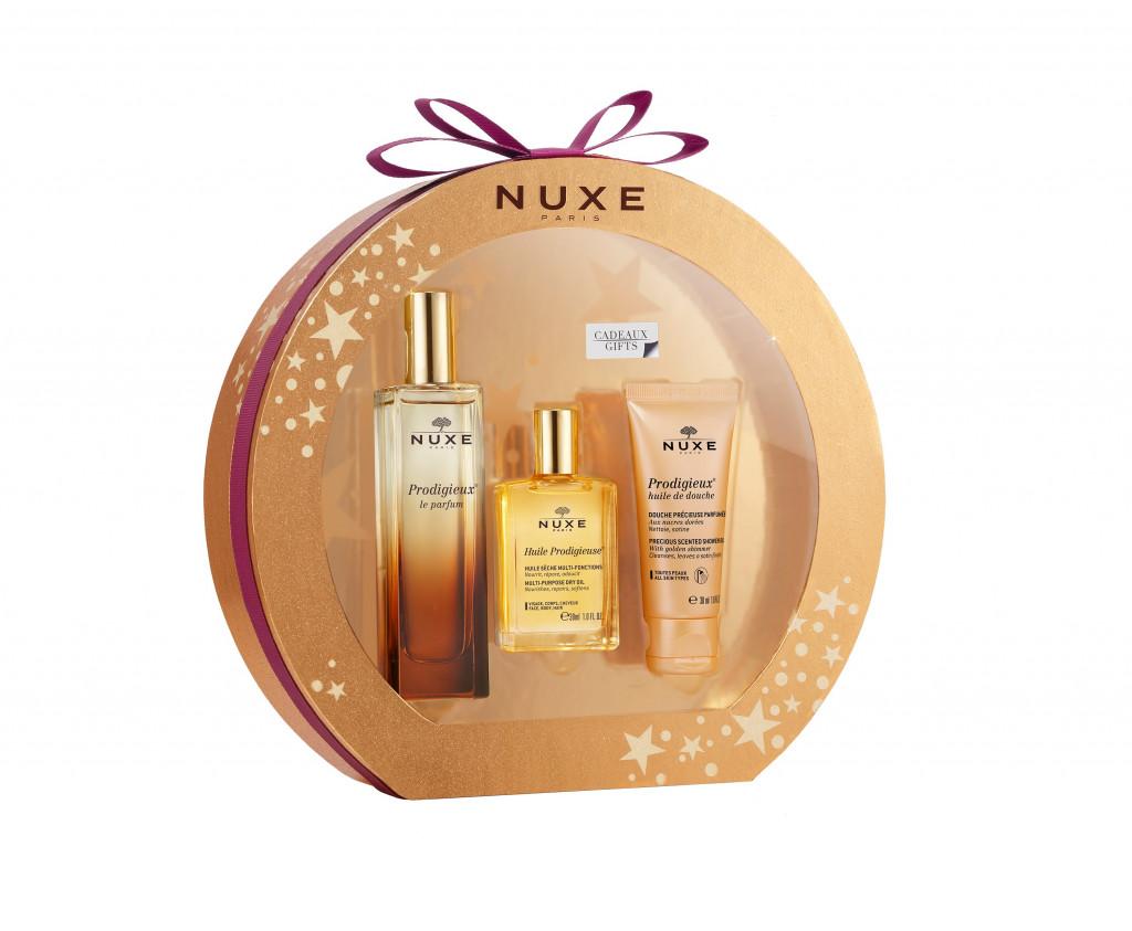 nuxe_coffret_parfum