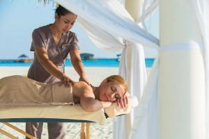 the_sun_siyam_iru_fushi_massage