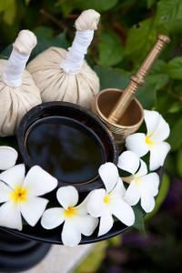the_sun_siyam_iru_fushi_spa_purification-programme2
