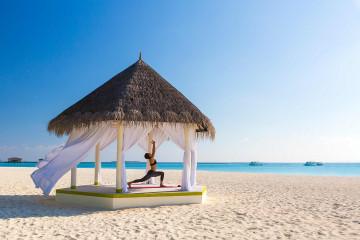 the_sun_siyam_iru_fushi_yoga