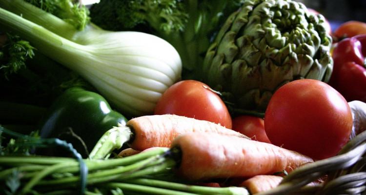 vegetables-594175_960_720