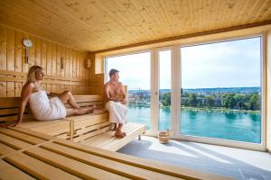 06_Bodensee-Therme Konstanz © sauna 47° Hotel