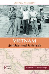 2017 05 Buchcover_Vietnam_22Mai2017 Titelseite_3 Kopie