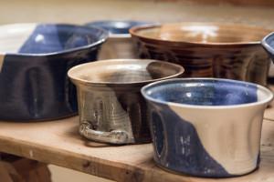 4834-keramik-manufaktur-polzer-traditionelle-kaerntner-reindlingsformen