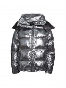 BIK BOK_Bolla_jacket_w36_EUR 69,99